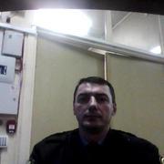 сергей, 44, г.Обоянь