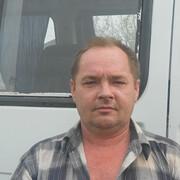 Павел, 49, г.Ульяновск