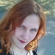 Кристина Денисова, 21, г.Старый Оскол