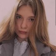 Мария, 18, г.Могилёв