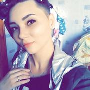 Наталия, 23, г.Ульяновск