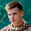 Саша, 17, г.Киржач