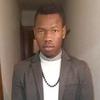 Ousmane, 20, г.Краснодар