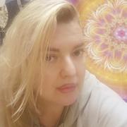 Татьяна 43 Зеленоград