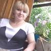 Наталья, 39, г.Острогожск