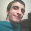 Kyle Thomas, 26, Saint Louis