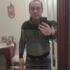 Garo, 42, г.Афины