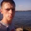 Андрей, 26, г.Кинель