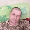 Виктор, 35, г.Скадовск