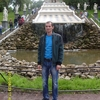 Андрей, 35, г.Кумертау