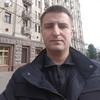 Владимир, 31, г.Домодедово