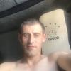 Yura, 30, Vinogradov