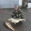 Андрей, 58, Умань
