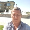 вадим, 45, г.Ставрополь