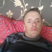 Андрей 38 Брест