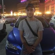 Дмитрий, 35, г.Балахна