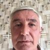 Дмитрий, 56, г.Чульман