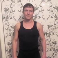 Владимир, 30 лет, Овен, Тюмень