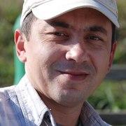 Руслан Раифович Вахит, 52, г.Нефтекамск