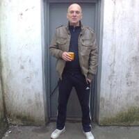 дмитрий мартынов, 49 лет, Козерог, Донецк