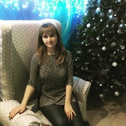 Юлианна, 20, г.Краснодар