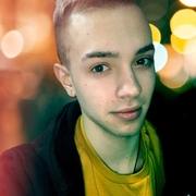 Денис 22 Краснодар