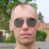 Богдан, 38, Луцьк