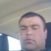 Руслан, 37, г.Пласт