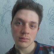 Саша Фениkc 19 Селидово