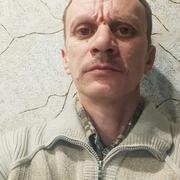 Вячеслав Дьяченко, 50, г.Краснокаменск