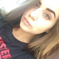 Катерина, 19 років, Скорпіон, Львів