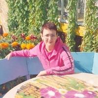Наталья, 43 года, Стрелец, Сочи