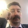 Андрей, 46, г.Костанай