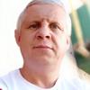Илья, 41, г.Кодыма