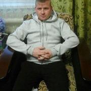Степан, 34, г.Самара