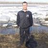 denis, 39, г.Кушнаренково