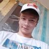 иван, 17, г.Липецк