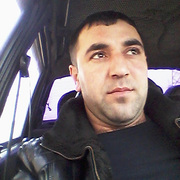 Рома 39 Москва
