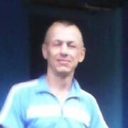 Александр 47 Серышево