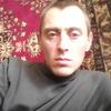 alecsandr, 38, г.Кагул