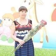 Флюра 62 Ульяновск