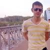 Саша, 32, г.Томилино