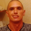Виктор, 29, г.Полтава