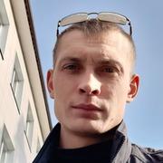 Илья, 28, г.Соль-Илецк