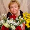 ЗОЯ, 55, г.Уржум