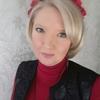 Viktoria, 44, г.Москва