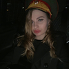 Елизавета, 23, г.Санкт-Петербург