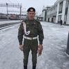 Павел, 22, г.Южноуральск