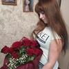 Аня, 17, г.Санкт-Петербург