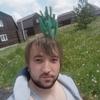 SUHROB official, 33, г.Яхрома